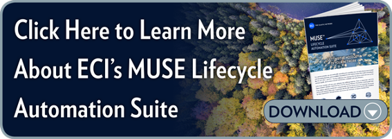 To Learn More About the Interaction Between WAN Management & SD-WAN Adoption,   Download Our MUSE Lifecycle Automation Suite