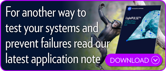 For another way to test your systems and prevent failures  read our latest application note