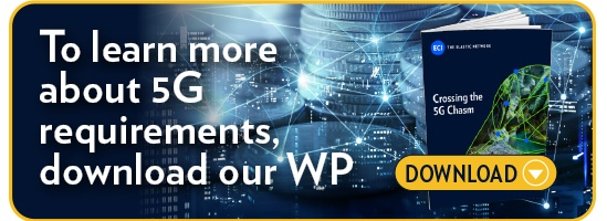 To learn more about 5G requirements download our WP