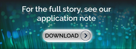 For the full story, see our application note
