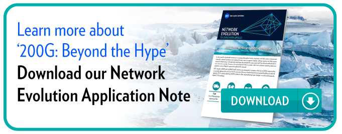 Download ECIs Network Evolution Application Note