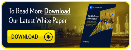"For More Information   Download the White Paper ""SDN's New Sequel"""