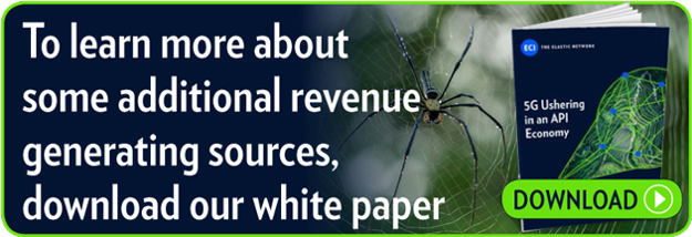 To learn more about some additional revenue generating sources,  download our white paper