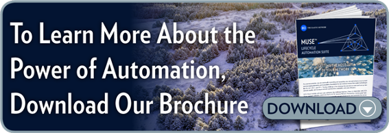 To Learn More About the Power of Automation,  Download Our Brochure