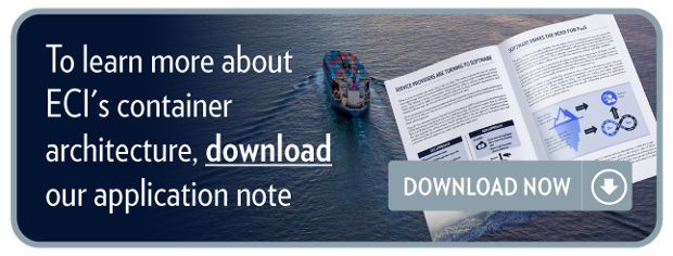 To learn about other technologies which didn't yet pan out,  download our white paper