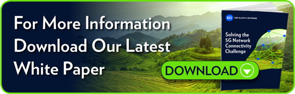For More Information  Download Our Latest White Paper