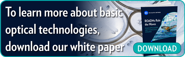 To learn more about basic optical technologies,  download our white paper