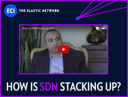 SDN Video Verizon