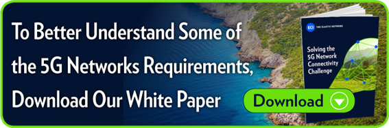 To Better Understand Some of the 5G Networks Requirements, Download Our White  Paper