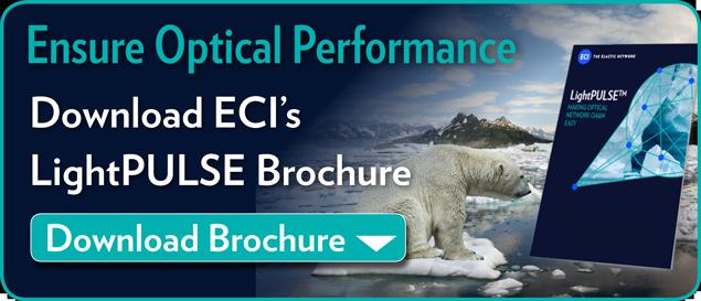 Download ECI's LightPULSE Brochure