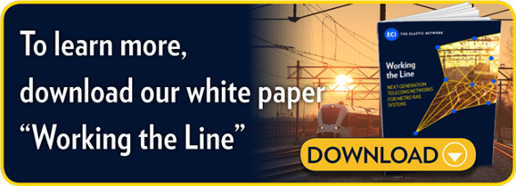 download our white paper - working the line