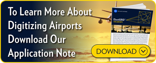 To learn more about digitizing airports  download our application note here