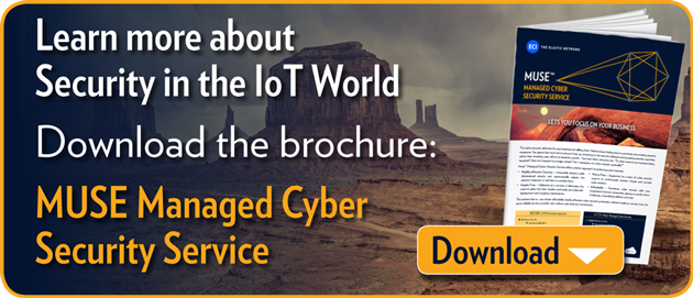 Download Brochure: LightSEC- Managed Security Services