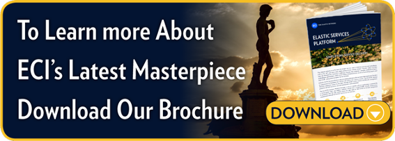 To Learn More About ECI's Latest Masterpiece Download Our Brochure