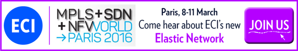 Join Us at MPLS+SDN+NFV World Paris 2016