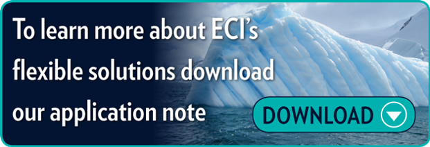 To learn more about ECI's flexible solutions  download our application note