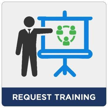 Request Dealership Training