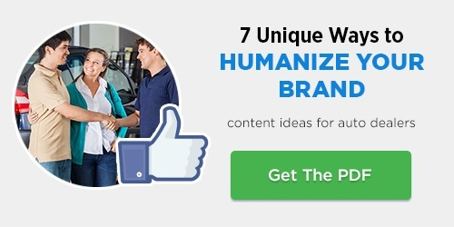 Download Content Ideas