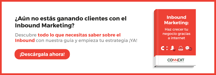 Inbound-Marketing-guia