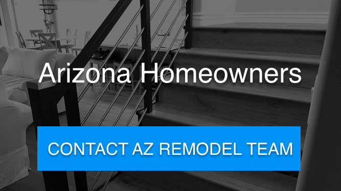 Arizona Homeowners - Learn More