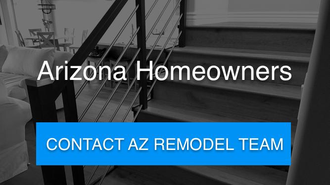 Arizona Homeowners - Learn More