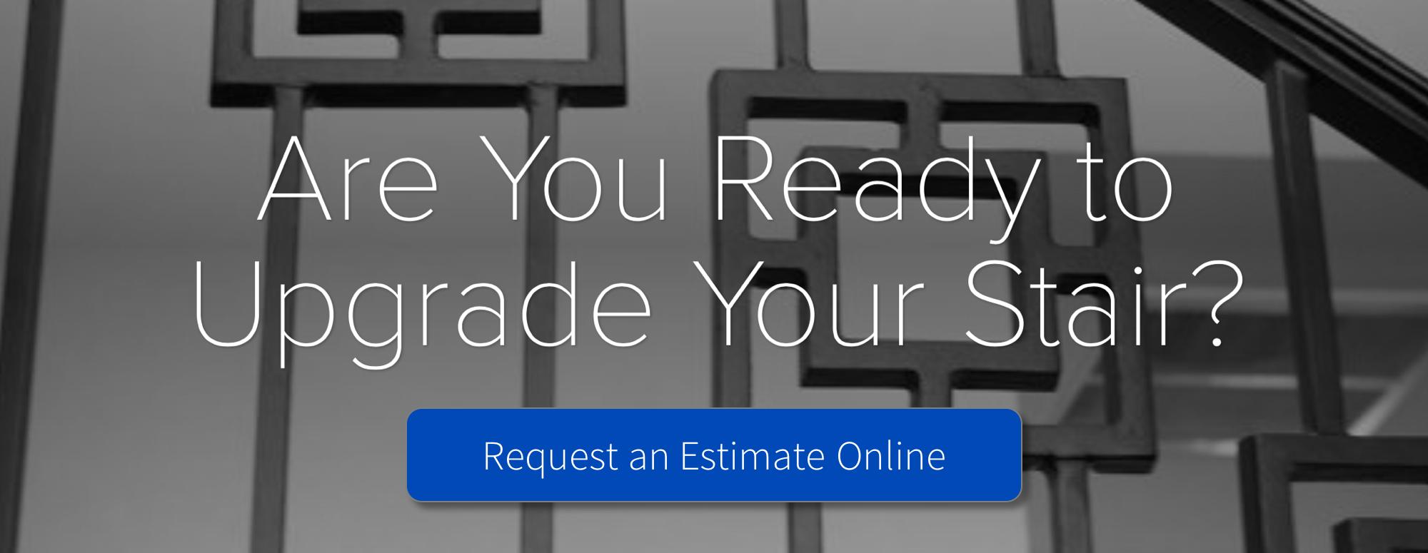Request a Remodel Estimate