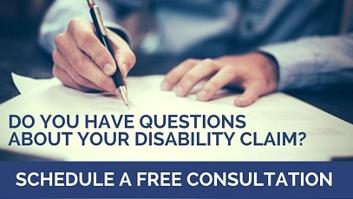 Have questions about your claim? We're here to help.