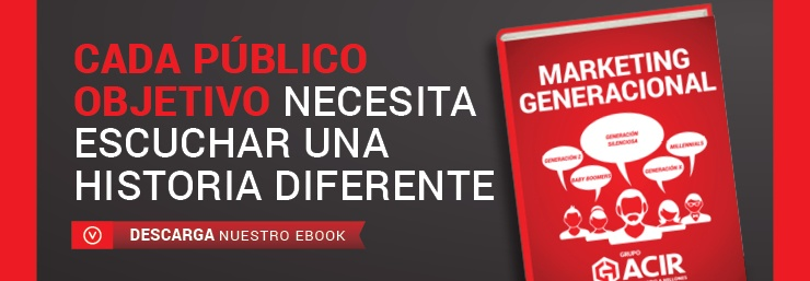 marketinggeneracional