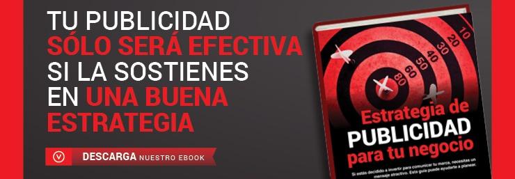 Estrategia_publicitaria