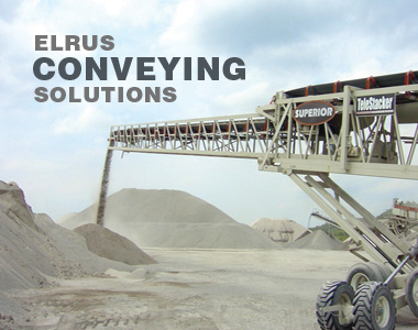 Conveying Solutions