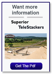 Superior TeleStacker Brochure