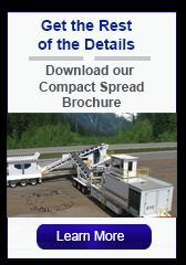 Compact Spread Brochure Download