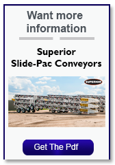 Superior Slide-Pac