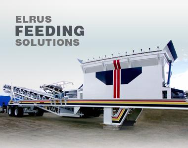 Feeding Solutions