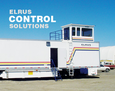 Controlling Solutions