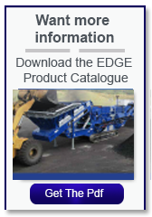 Edge Brochure Download