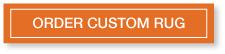 Order Custom Rug