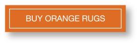 Buy Orange Rugs