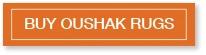 Buy Oushak Rugs, Oushak rugs, Oushak carpet