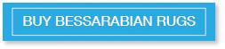 Buy Bessarabian Rugs