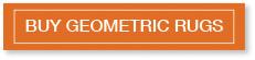 Buy Geometric Rugs