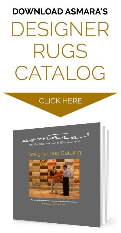Download_Asmara_Catalog