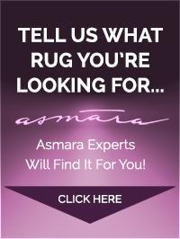 Tell Us What Rug You Are Looking For...