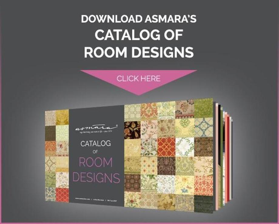 Download Asmara's Designer Rug Catalog