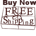 Free Shipping With Lee Valley Ireland