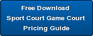 Free Download  Sport Court Game Court  Pricing Guide