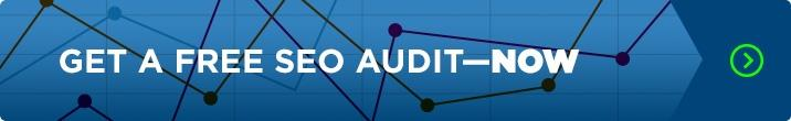 hows your seo? use our free auditor