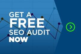 how's your seo? use our free auditor