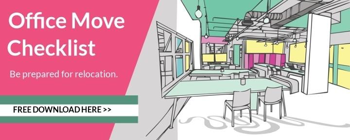 pebble-it_office_move_checklist_relocation