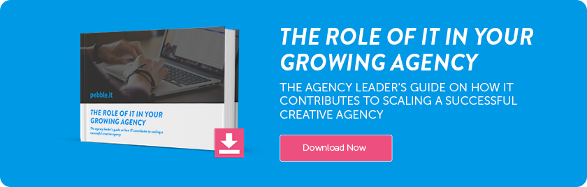 Download-The-Role-of-IT-in-Your-Growing-Agency